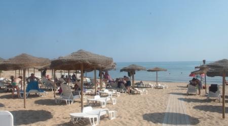 7 Notti in Villaggio Turistico a Marina di Ragusa